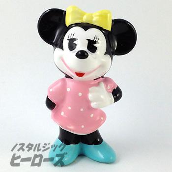 ミニーマウスの画像 p1_18