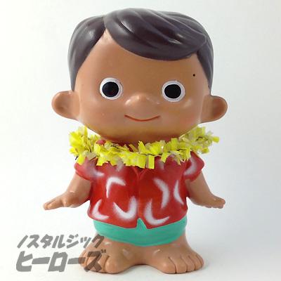 富士銀行/ボクちゃん貯金箱 ハ...