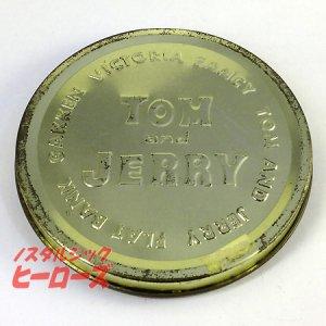 画像3: トムトジェリー貯金箱