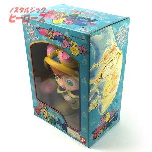 画像2: バンダイ/「絶好調だぜ、タルるート!!」アイドル人形