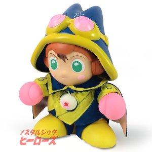 画像5: バンダイ/「絶好調だぜ、タルるート!!」アイドル人形