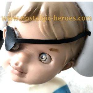 画像4: 福助/ストレッチタイツ 店頭用人形