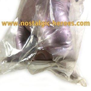 画像5: ブルマァク/スタンダードサイズ「ネロンガ」袋入り