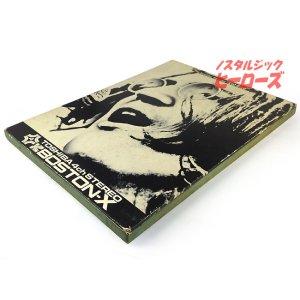 画像2: 東芝4chステレオ「BOSTON-X」宣伝用パネル ジョン・レノン