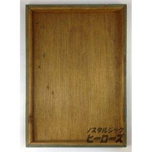 画像4: 東芝4chステレオ「BOSTON-X」宣伝用パネル ジョン・レノン