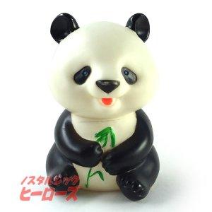 画像1: 協和銀行/パンダ貯金箱