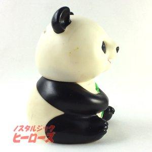 画像3: 協和銀行/パンダ貯金箱