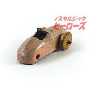 画像3: グリコのおまけ レーシングカー(昭和28年-32年頃)